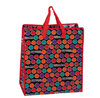large reusable shopping bags