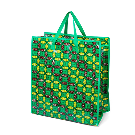 reusable cloth grocery bags