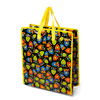 string grocery bags