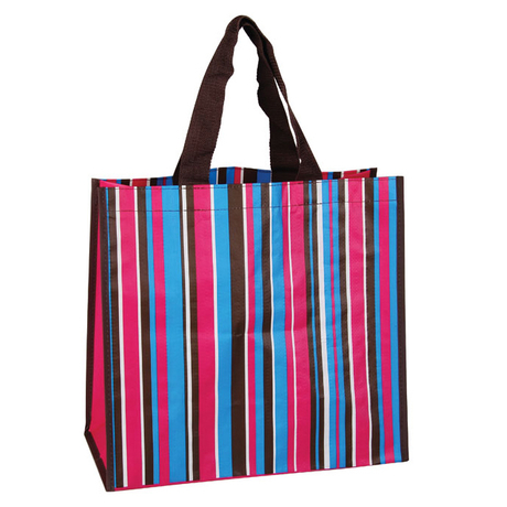 cute reusable grocery bags