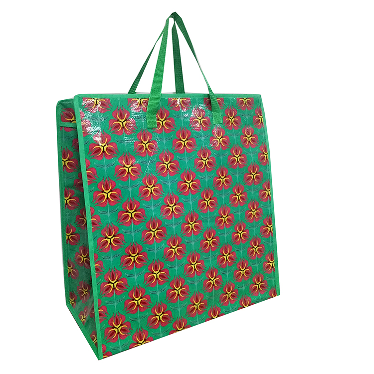 grocery tote bags pattern