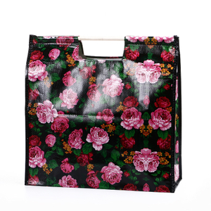 extra large reusable shopping bags
