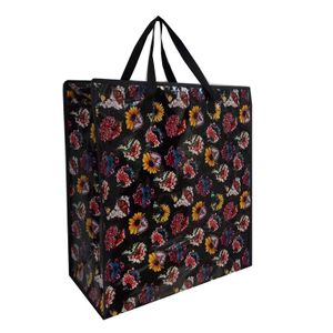 custom reusable shopping bags