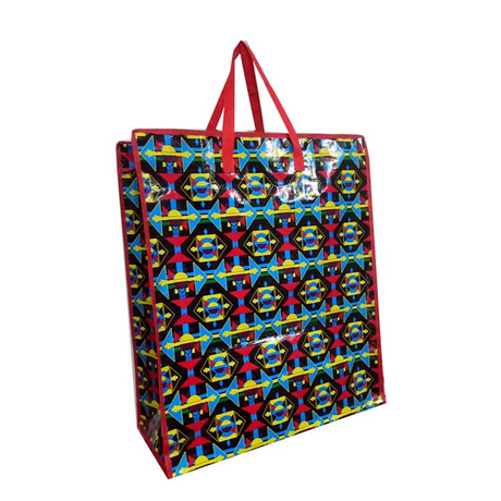 recycle grocery bags wholesale